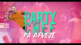 Partychef på Afveje Sæson 1 Episode 1
