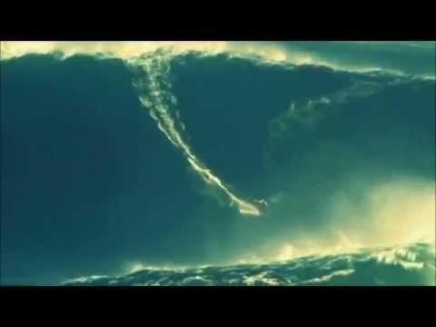 R 233 Cord Por Surfear La Ola M 225 S Grande Del Mundo Quot Garrett