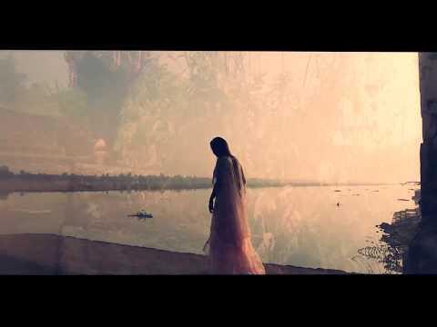 Tu Majhi Ghazal | Marathi Poem | Valentine's Day