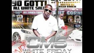 Watch Yo Gotti Black Bill Gates video