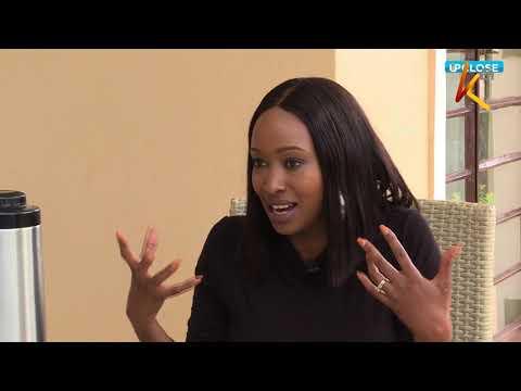 upclose-with-janet-mbugua-on-#weekendwithbetty