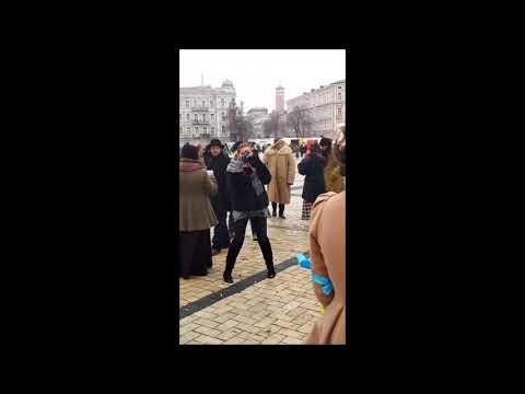 film a Kiev