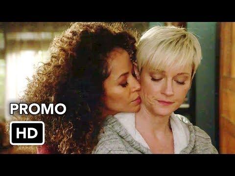 Fosterowie: sezon 5 - Just Breathe - promo