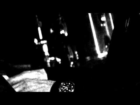 Fiona Apple - All Alone (Largo Movie Irving Berlin 1924)