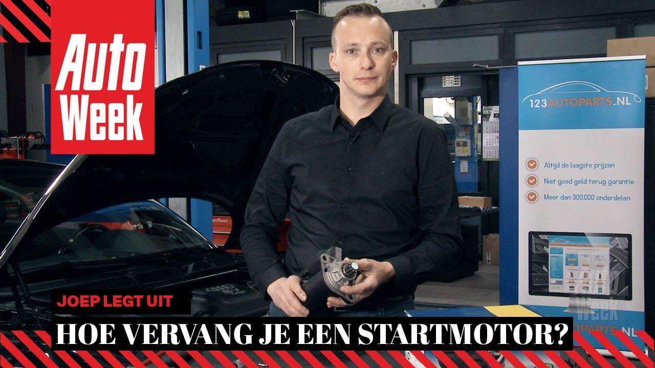 escort heel nederland 123 filmpje