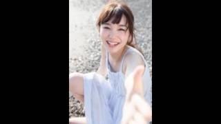 女優の飯豊まりえ&武田玲奈が、7月のMBS・TBSの深夜ドラマ枠で放送され...