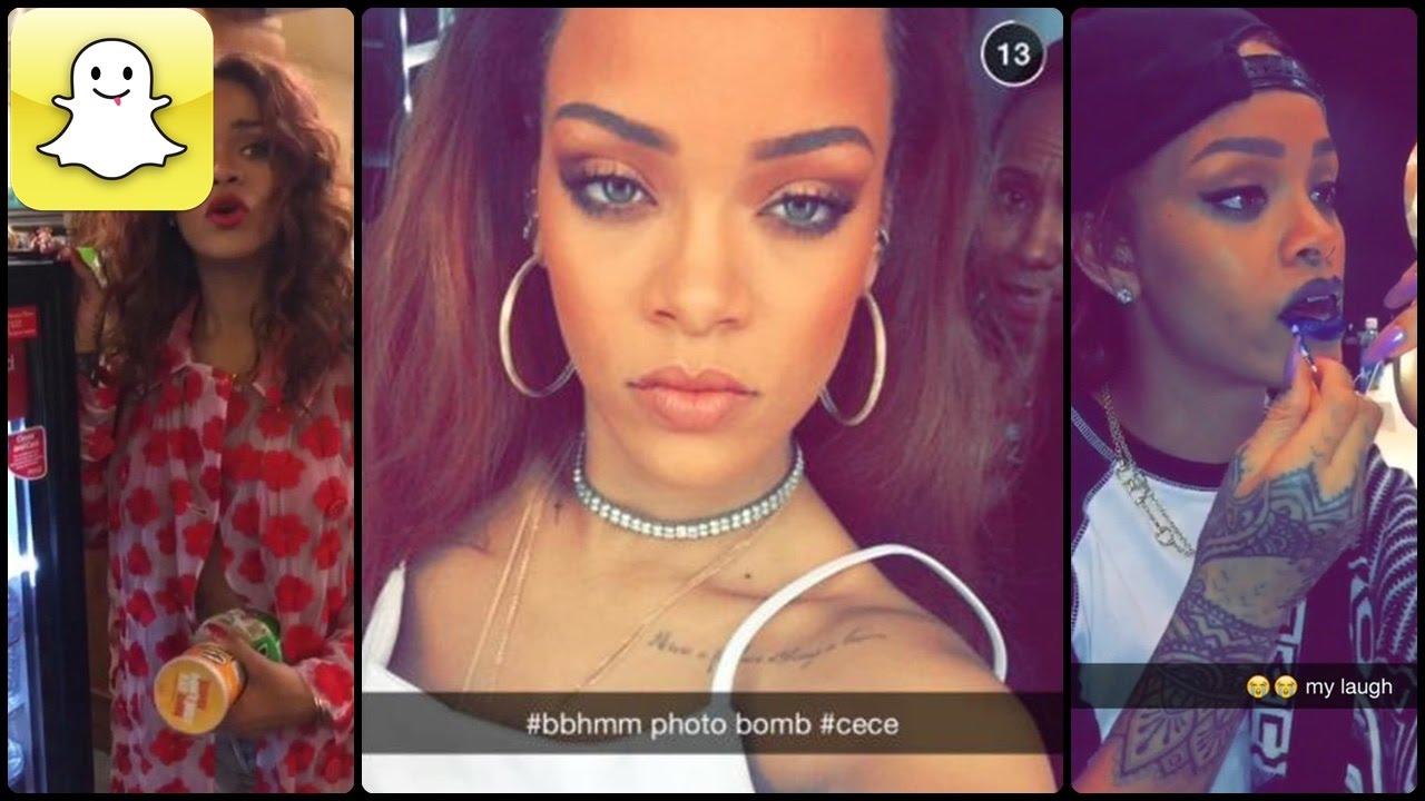 Is Chris Brown Hookup Rihanna Again 2018