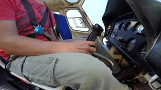 Video helicopter cockpit views full HD GoPro Hero 4 flight controls views in different flight phases download MP3, 3GP, MP4, WEBM, AVI, FLV November 2018