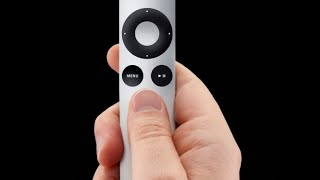 Ремонт пульта управления Apple Remote.