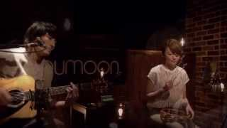 moumoon / FULLMOON LIVE 2015.July Part2