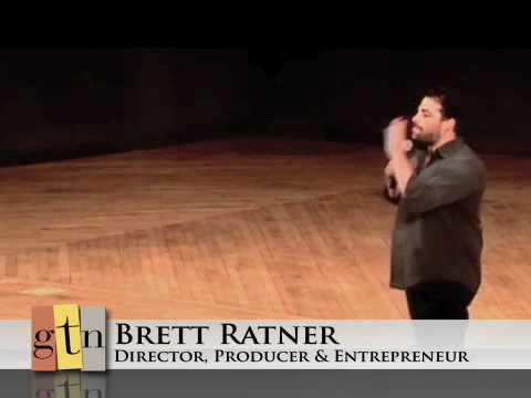 Brett Ratner: The Making of The Family Man Mp3