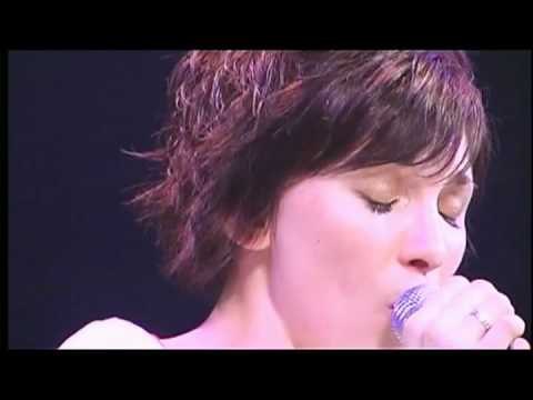 """"""" All i need  is You """" Kim Walker Jesus Culture"""