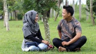 Video Cover Video Clip Armada- Asal Kau Bahagia ( Kelompok 2 ) download MP3, 3GP, MP4, WEBM, AVI, FLV Januari 2018