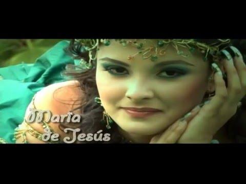 95d6f2886 Videoclip Maria de Jesús Formal en el Lago