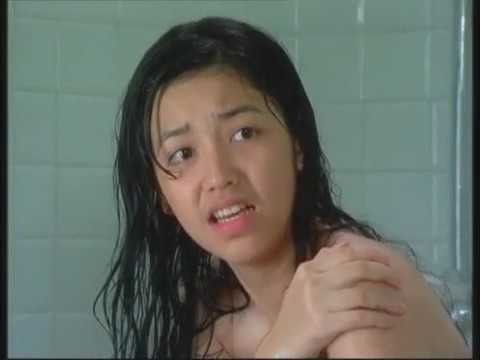 SINETRON OLIVIA Ep 1-5 Malay Sub (Full Movie)