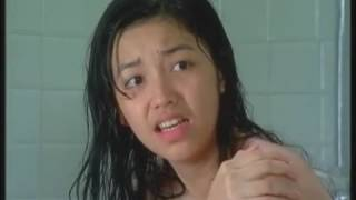 vuclip SINETRON OLIVIA Ep 1-5 Malay Sub (Full Movie)