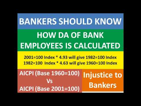 how-dearness-allowance-of-bank-employees-is-calculated