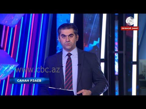 В России предупредили Ереван: Новая война с Азербайджаном несет в себе большие риски для Армении