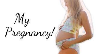 видео Парка для беременных