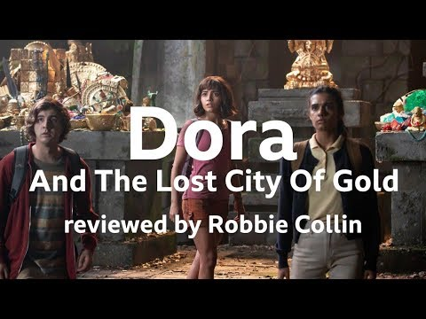 dora-and-the-lost-city-of-gold-reviewed-by-robbie-collin
