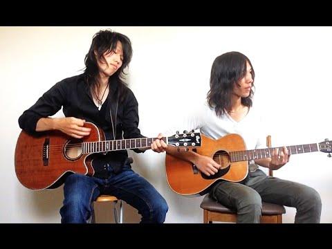 Angel/Aerosmith (cover)