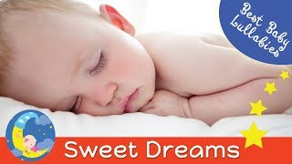 Songs To Put a Baby to Sleep Lyrics-Baby Lullaby Lullabies For Bedtime Nursery Rhymes Baby Music