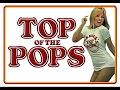 Top Of The Popper: Tony Rivers - Best Of Tony Rivers Vol.1