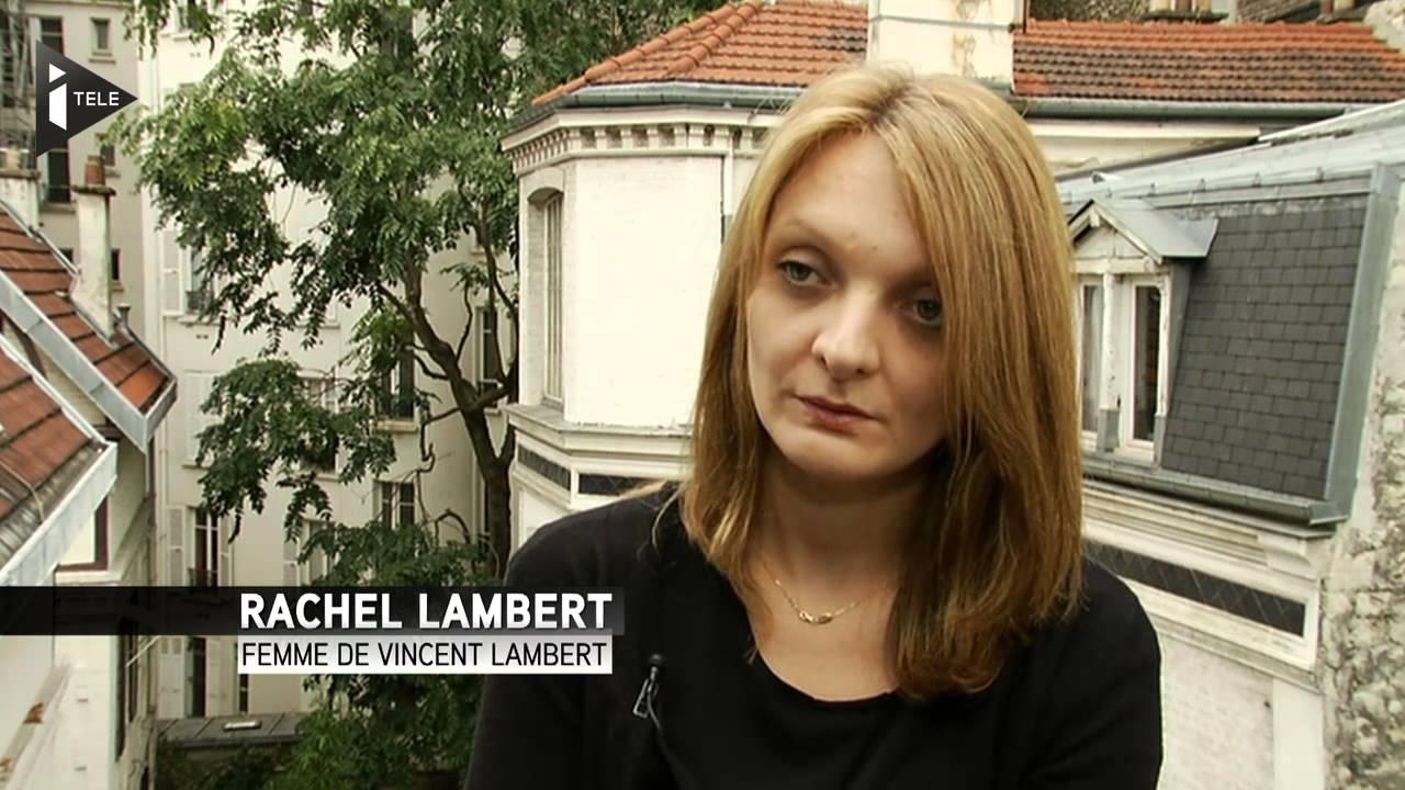 vincent lambert - photo #4
