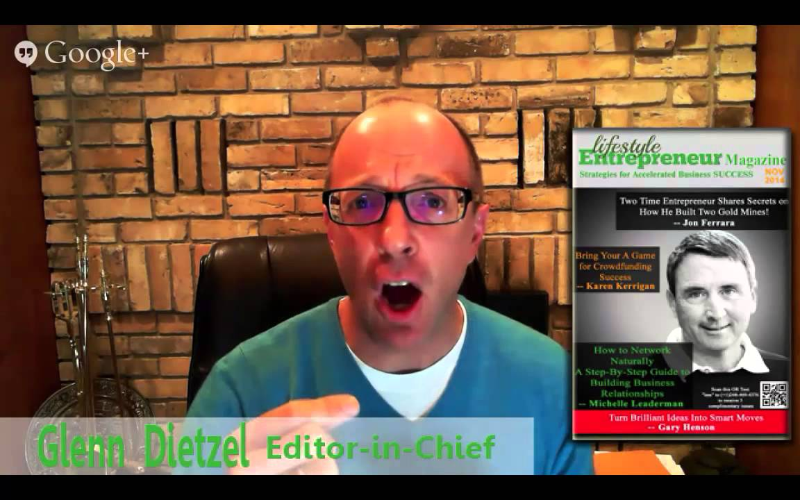 how to become an editor in chief