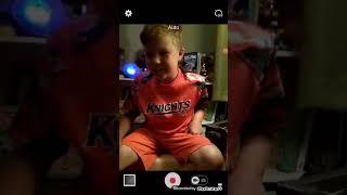 Funny memes (must wach)kid friendly | funny 5:00