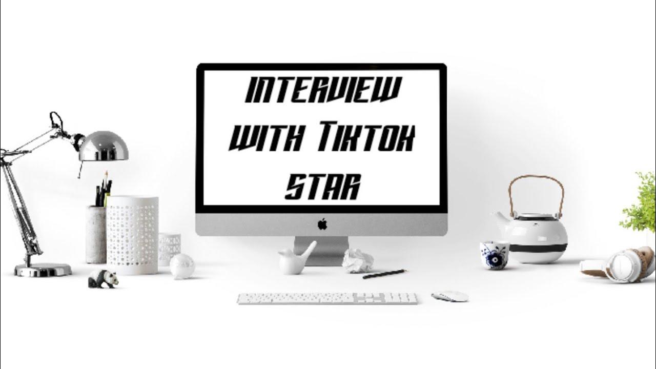 TikTok star Faisu parties with Team 07 in Dubai | IWMBuzz  |Tiktok Starship Satisfaction