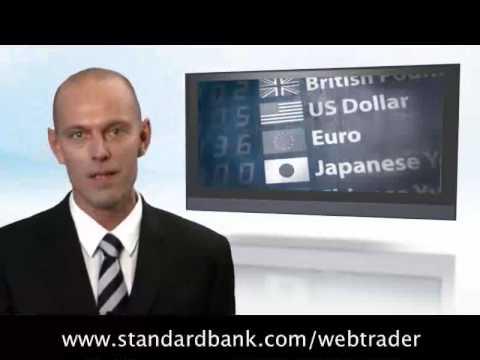webtrader---forex-trading