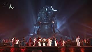 MahaShivRatri 2018 Live Part 5 (Daler Mehndi)