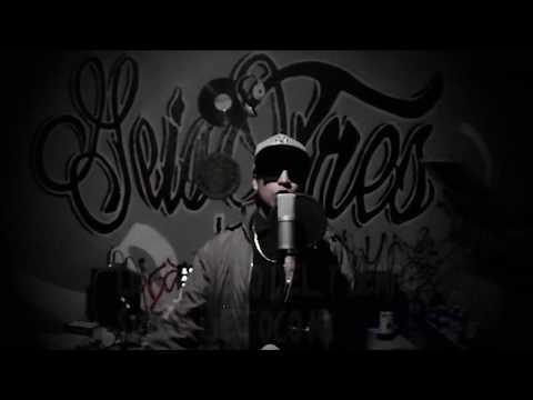 Fuego Y Tinta - Urban P. [OneShot] [VideoOficial] [Lirics] [SeisTresProds]