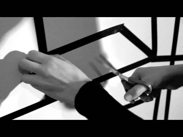 """Trupof - Crònica de una buena intenciòn"" length 00:04:33"