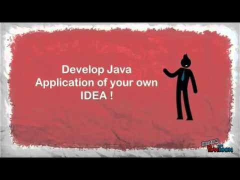 Access  Java solutions