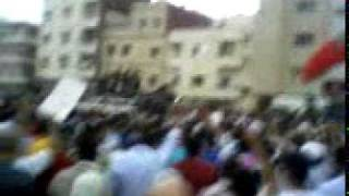 Maroc Tanger 17  juillet - jalalt acha3b