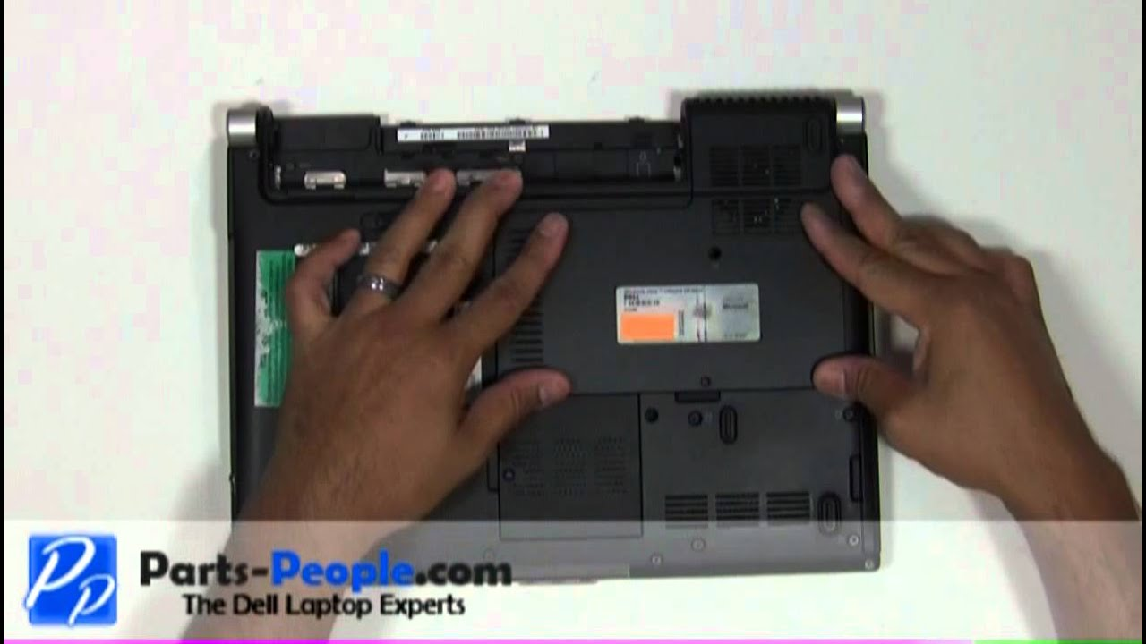 DRIVERS FOR XPS M1330 BIOMETRIC COPROCESSOR