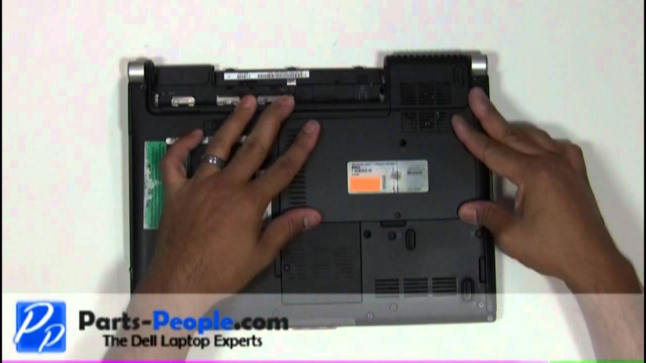 XPS M1330 BIOMETRIC COPROCESSOR DRIVER (2019)