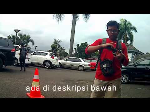 Atwal Y~ Vlog 6 Two Days In Bandung