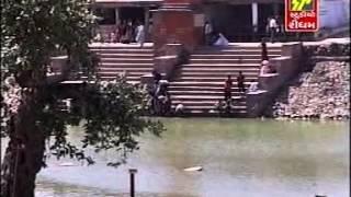 Rekha Rathod | Maa Pava Te Gadh Thi Utarya | Tu Kali Ne Kalyani Re Maa