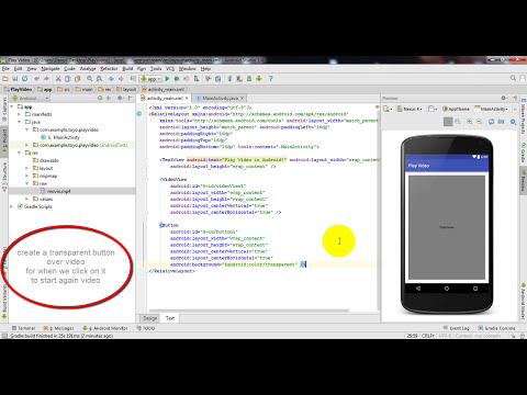 how-to-play-video-in-android-studio-1.4