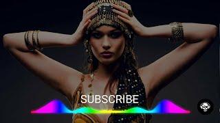 Inez - Menak Wla Meni (Hijazi Remix) Resimi