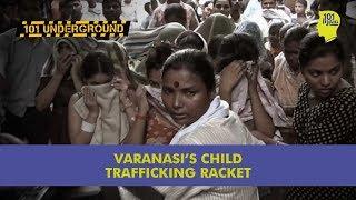 Busting Varanasi's Child Prostitution Racket | 101 Underground | Unique Stories from India