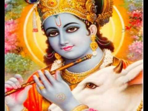 Krishna Bhajan - Prabhu More Avgun Chit Na Dharo - Sant Surdas Ji - Pt. Deepender Deepak Sharma