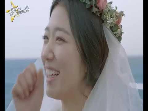 Park Shin Hye Arm Pillow [MV] Feat Jang Keun Suk