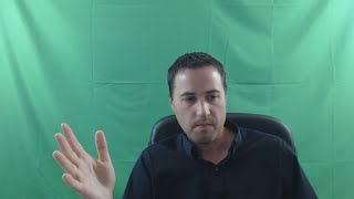 Help, Programming Is Boring For Me