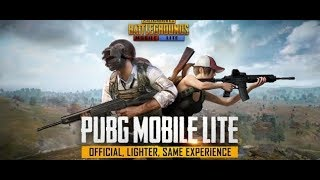 SÓ HEADSHOT NESSES BOOT// PUBG MOBILE LITE // All Gamer
