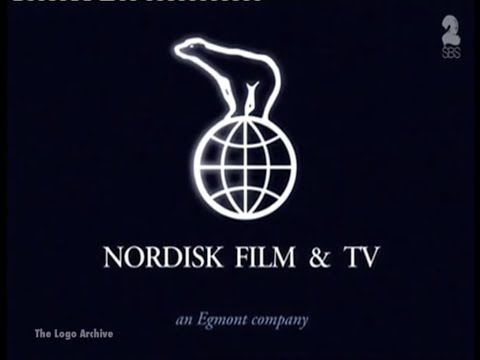 Nordisk Film & TV