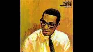 Domingo - Phineas Newborn Jr. Trio